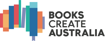 Books Create Australia